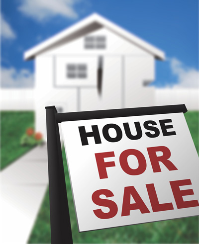 Let Greater Orlando Appraisal Assoc., Inc. assist you in selling your home quickly at the right price